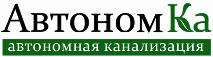 АвтономКа
