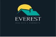 Компания Everest