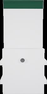 Производство жироуловителей