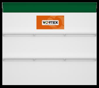 Vortex 5 Uno PR