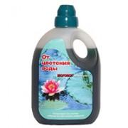 Bioforce Aqua Balance L