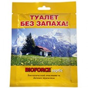 Bioforce Septic