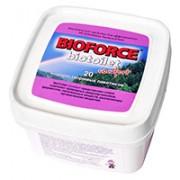 Bioforce BioToilet Comfort