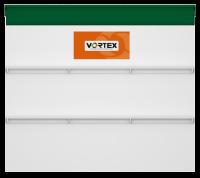 Vortex 8 Uno
