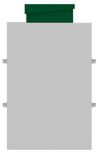 Vortex 8 Uno PR